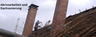 Dachdecker Dachisolierung Flachdachsanierung Karlsruhe Speidel